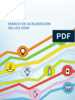 MAF%20Spanish%20Web%20Version.pdf