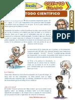 El-Método-Científico-para-Quinto-Grado-de-Primaria (1)