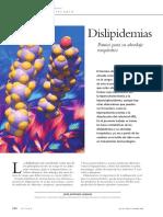 134931486-dislipidemias-farcologia