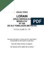 Manual del Alumno Grua Telescopica