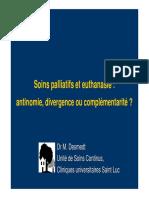 Euthanasie_et_soins_palliatifs.pdf