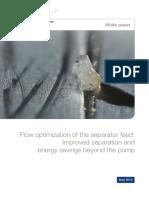 alfa-laval-flow-optimization-white-paper