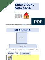 Agenda_visual_para_casa.pdf