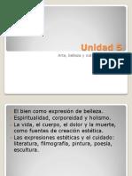 guia 5 belleza estetica.pdf