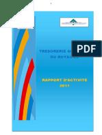 Rapportactivite2011 (1).pdf