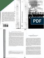 11 Koselleck, Concepto moderno revolucion.pdf