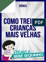 Bônus - Como treinar crianças mais velhas.pdf