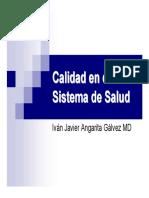SOGC Salud