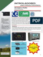 EIBS 20140630 Controladores