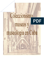 MuseosdeCuba