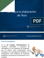 diapositivas para tesis 20182.pdf
