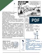 Curriculum y Justicia Curricular.pdf