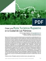 Crear_una_Ruta_Turistica_Rupestre_en_la_Ciudad_de_las_Palmeras