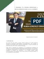 ANALISIS DE LA SIMPLIFICACION DE ALIMENTOS.docx