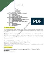 tema-3-inventario-y-ejercicios.pdf