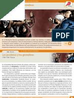 034-los-jacobinos-y-los-girondinos.pdf