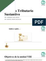 Clase-17-09-06-2020-NA--MGM-Unidad-VIII-Derecho-Tributario-Susantivo.pdf