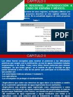 CAP2 BIOTECNOL