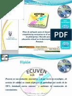 proyecto_fatla_capacitacion
