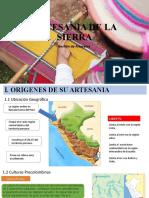 ARTESANIA-DE-LA-SIERRA-new.pptx