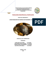 Practica N°1 Caracterización de harinas.pdf