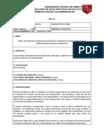 APE #6 BQ (1).docx