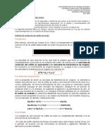 Actividad complementaria - Metodo del sulfito (1)