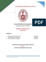 primer informe de procesos.docx