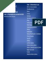 Indice 2013 Cap 1 Revit Full.pdf