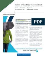 Actividad de Puntos Evaluables - Escenarios 6 _ Segundo Bloque-ciencias Basicas_estadistica II