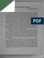 1 - BENEVIDES_Aspectos_Poesia_Cearense.pdf