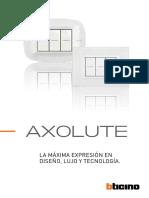 Catálogo Axolute.pdf