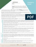 La_Guía_del_Líder_del_estudio_para_Grupos_Pequeños-1