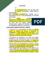 EXPOSICION DEL JUEGO.docx