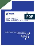 GUIA-RAPIDA-EMPRENDEDORES.pdf