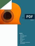 cadernobaixa resolucao.pdf