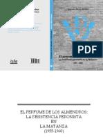EL_PERFUME_de_los_almendros.pdf