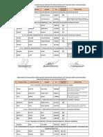 RESULTADO-CURRICULAR-CAS-SEXTA-CONVOCATORIA (1).pdf