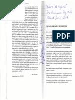 Vista Panorámica del Siglo XX - Eric Hobsbawm (1).pdf