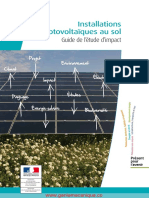 Guide_EI_Installations-photovolt-au-sol_DEF_19-04-11