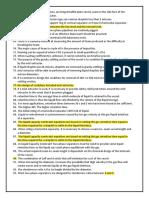 Natural Gas Exam7.pdf