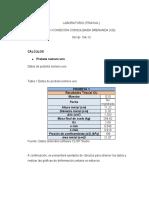 Ensayo triaxial consolidado drenado ejemplo.docx