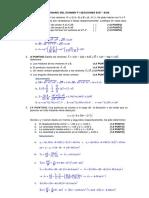 Found_1267783168_292763.pdf