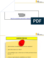 Found_1269537328_2808447.pdf