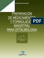 Preparacion de medicamentos y formulacion magistral para oftalmologia.pdf