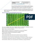 8_GEOMETRÍA_8_JT_SEMANA2_JAIRSINIOMENDOZA.pdf
