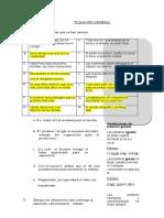 ACTIVIDaD 1 Y 2 DE REDACION Y ARGUMENTACION 2