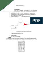 Clase 17 de junio 2020Análisis Probabilístico A.docx