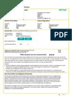 01.Optus BB Contract.pdf