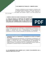 Modelo-de-Checklist-Ambiente-Geral